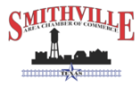Smithville Chamber Of Commerce